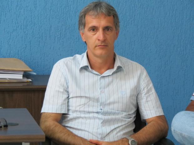 Rildo Andrade 2