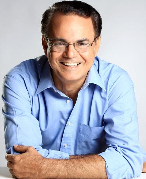 Uldurico Pinto
