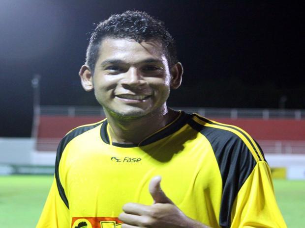 Diego Zagueiro