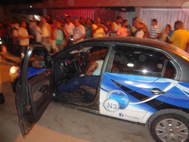 Gel Lopes foi executado de forma cruel (1)