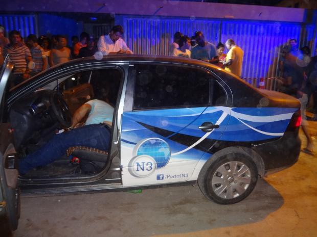 Gel Lopes foi executado de forma cruel (2)