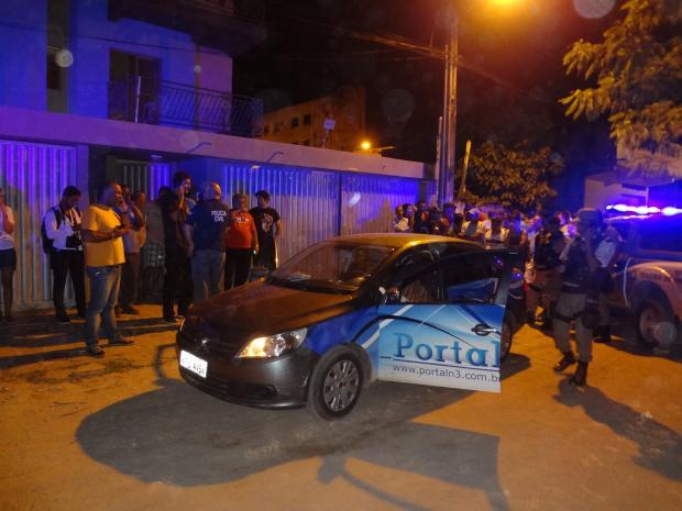 Gel Lopes foi executado de forma cruel (3)