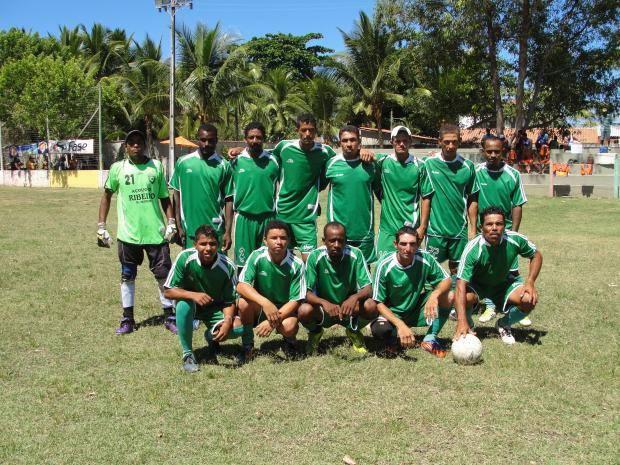 Oiteiro venceu Torneio de futebol do Prado (1)