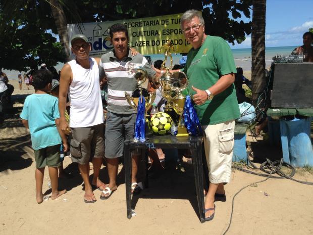 Oiteiro venceu Torneio de futebol do Prado (2)