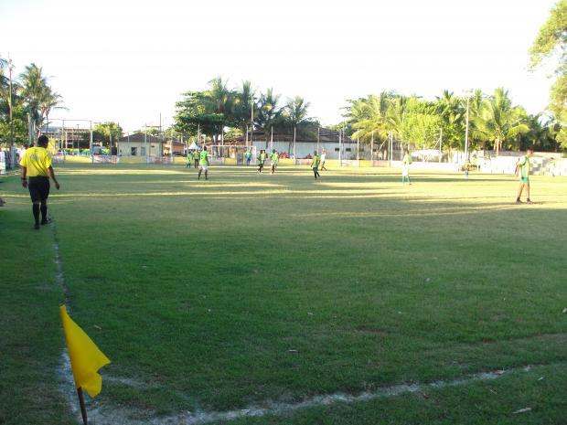 Oiteiro venceu Torneio de futebol do Prado (5)