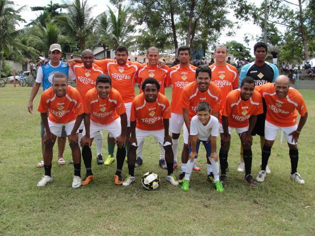 Oiteiro venceu Torneio de futebol do Prado (7)