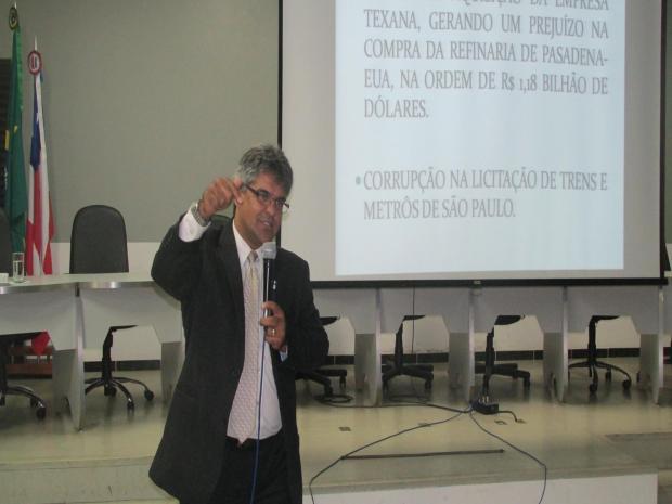 Argenildo Fernandes2