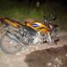 Acidente mototaxi Cleomarcio (1)
