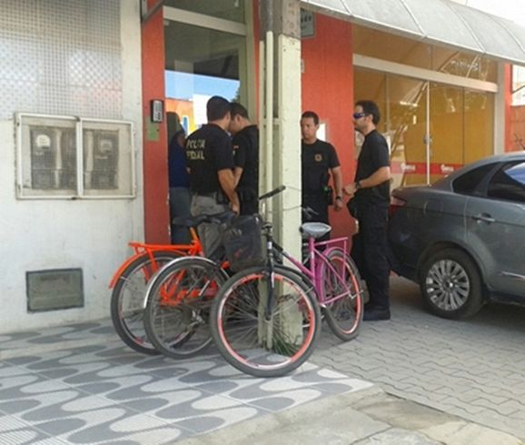 Policia Federal Somar Contabilidade1