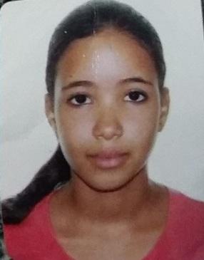 Bianca Costa Pedra2