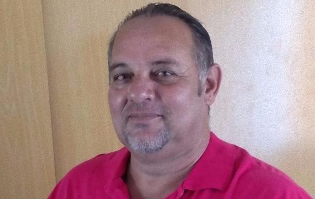 Adenilson Luis Vulpi  (1)