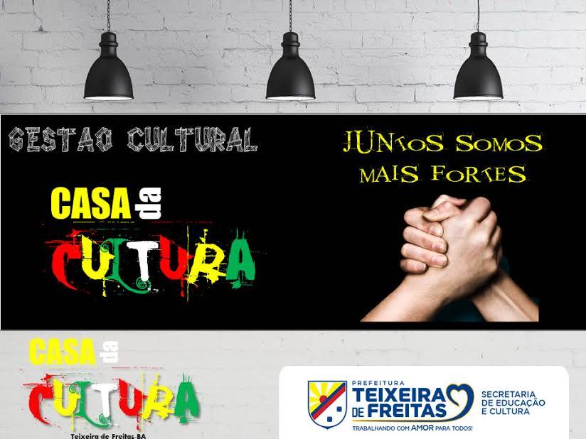 Censo Cultural 2017